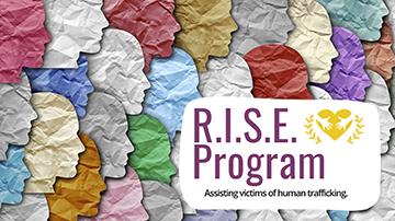 R.I.S.E. Program