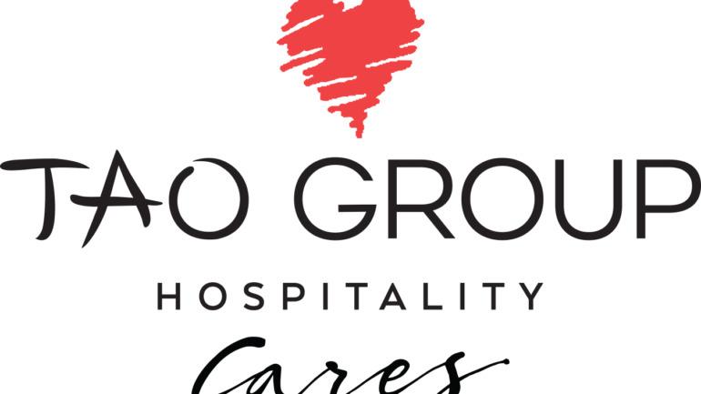 "RCC Asks Las Vegas to Celebrate ""A Night Out"""