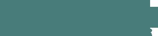 Header-Logo-Rape-Crisis-green.png