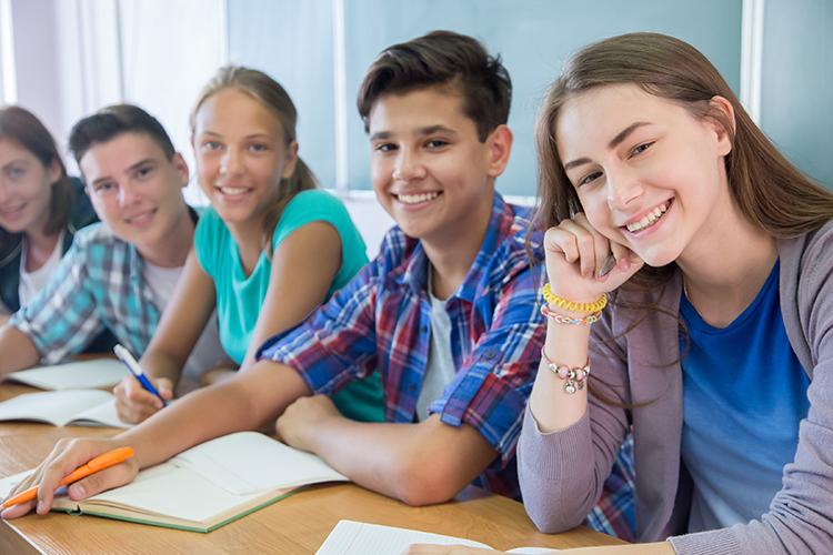 School-Based Advocacy