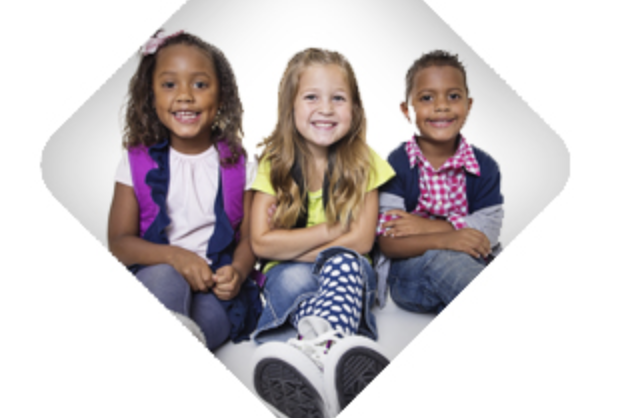 Child Assault Prevention Program (CAP)